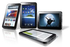 Best tablets -  For more #cheap tablets, please check out http://acryan.com/sg/8-tab