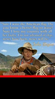 JW - Tells it like it is - Dunway Enterprises John Wayne Quotes, John Wayne Movies, Movie Quotes, Life Quotes, Iowa, Great Quotes, Inspirational Quotes, Cowboy Quotes, Actor John