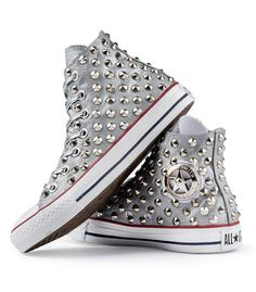 c9cc745979f9d 15 Best Shoes images in 2016 | Slippers, Shoes, Converse sneakers