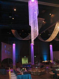 Great Event Lighting