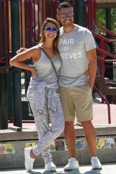 Jessica Alba wearing Etnia Barcelona Wild Love in Africa Sunglasses.