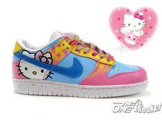 16 Best Shoes Nike Adidas Yeezy Jordans images