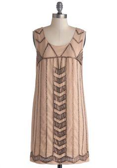 Quite Copacetic Dress | Mod Retro Vintage Dresses » Love this dress!