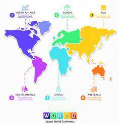 Curiosités cartographiques
