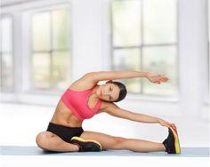 Kilo Vermek için Doğru Egzersiz Zamanı Nedir? http://tklf.me/1Tf7mMt