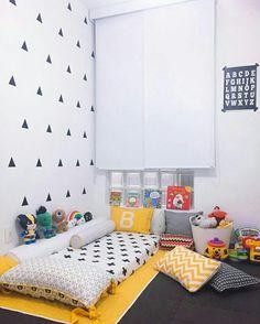 Bedroom Setup, Small Room Bedroom, Room Decor Bedroom, Cool Dorm Rooms, Home Room Design, Aesthetic Room Decor, Girl Bedroom Designs, Minimalist Room, Home Decor Furniture