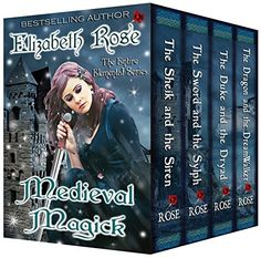 Medieval Magick: (The Entire Elemental Series) by Elizabeth Rose http://www.amazon.com/dp/B01860M918/ref=cm_sw_r_pi_dp_Tuktwb1690J3P