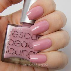 Rescue-Beauty-Lounge-RBL-Anatomy-of-a-kdrama-Oh-Slap!