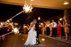 Old Natchez | Nashville Wedding Venues   #W101Nashville #OldNatchez #Wedding #Venue