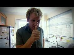 Easy Sunday lunch for the family - Gordon Ramsay Gordon Ramsay Shows, Chef Gordon Ramsay, Gordon Ramsey, Gordon Ramsay Youtube, World's Best Food, Yummy Food, Delicious Meals, Chicken Casserole, Lunch Recipes