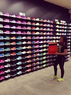 08058c9ec205 1019 Best Shoes Style images