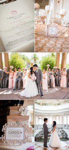 San Jose Wedding 5