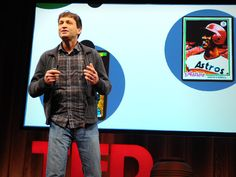 Ron Gutman: The hidden power of smiling | Talk Video | TED.com