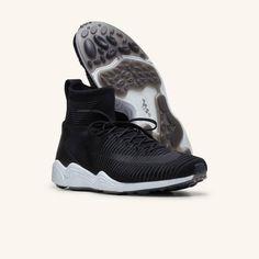 classic fit fbb8e 52fe7 Labbie Simonsen · Sneakers