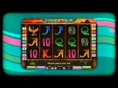 Doch zurück zu dem phänomenalen Angebot von casinotrick.net: Es gibt natürlich viele Anbieter, die meinen, Sie wüssten spezielle Book of Ra Tricks, mit denen das zuverlässige und beständige Geldgewinnen absolut kein Problem mehr sei. Das ist natürlich nicht so. In der Regel handelt es sich bei diesen Anbieter von Book of Ra Tricks um Anbieter von Strategien, die auf einem systematisierten Spielprocedere basieren.