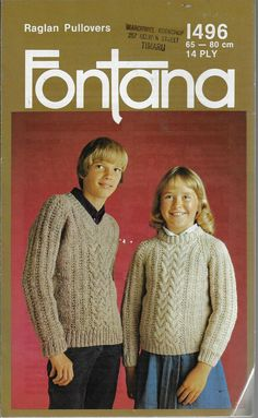 2310cb182 1394 Best Baby   Child Knitting Patterns images in 2019