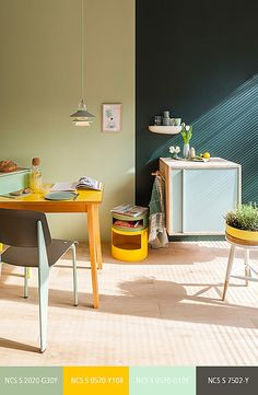 Bilderesultat for NCS 2010 - G30Y kitchen
