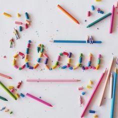 Becca Clason - Eye Candy Illustration Agency
