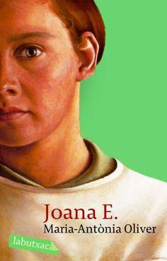 Joana E. Jules Verne, Virginia Woolf, Movies, Movie Posters, True Stories, Reading Club, Literatura, Reading, Film Poster