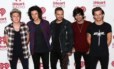 One Direction Talk New Album Four, Ed Sheeran Song Confirmed! | Cambio