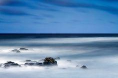 Isolated by Ian Ludwig, via 500px
