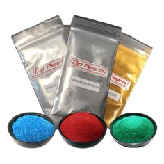 Solid Pearls are automotive grade pearls that can be mixed into Plasti Dip®, AutoFlex Coatings™ and automotive paints. Car Paint Colors, Car Colors, Plasti Dip Car, All The Colors, Vibrant Colors, Most Popular Cars, Fluorescent Colors, Spray Can, Permanent Marker