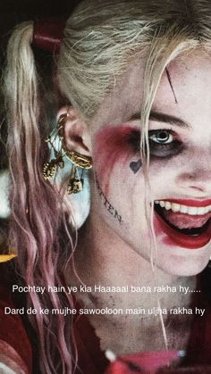 Harley Quinn Halloween, Harley Quinn Comic, Harley Quinn Cosplay, Harley Quinn Tattoo, Harley Quinn Drawing, Foto Joker, Harley And Joker Love, Wallpaper Bonitos, Dc Comics