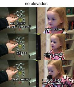Cloe ironica Strange Photos, Crazy Photos, Little Memes, Funny Memes, Jokes, Great Memes, Funny Photos, I Laughed, Have Fun