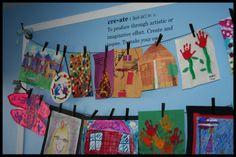 1000 Ideas About Sunday School Rooms On Pinterest