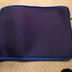 Laptop case like new Accessories