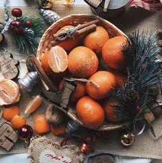 christmas mood aesthetic inspiration coziness