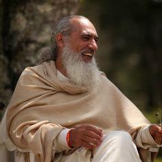 Sabedoria Dos Mestres...: Sri Prem Baba
