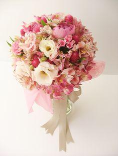 bouquet andreia 8.jpg