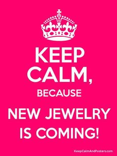 Jewerly quotes funny premier designs 33 New ideas Plunder Jewelry, Premier Jewelry, Premier Designs Jewelry, Jewelry Necklaces, Silver Jewellery Online, Silver Jewelry, Latest Jewellery, Crystal Jewelry, 925 Silver