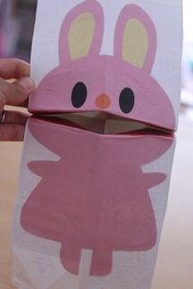 牛乳パックを使って、パクパク人形を作りました。型紙をダウンロードしてA4で印刷できます。 材料(うさぎ&ねずみ): 牛乳パック2本 型紙パクパク人形_うさぎ(PDF) 型紙パクパク人形_ねずみ(PDF) はさみ のり 作 … Handmade Toys, Drink Sleeves, Crafts To Make, Snowman, Origami, How To Make, Automata, Origami Paper, Snowmen