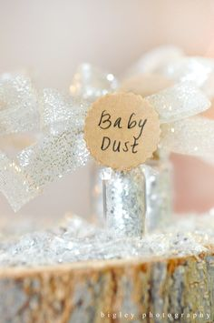 Bigley Photography, baby, baby fever, ttc, trying to conceive, baby dust, ttc sisters, glitter, pen pals. https://www.facebook.com/bigleyphotography