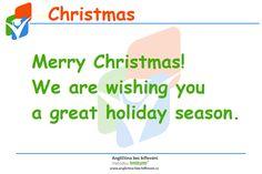 Merry Christmas! Merry Christmas, Seasons, Holiday, Merry Little Christmas, Vacations, Seasons Of The Year, Wish You Merry Christmas, Holidays, Vacation