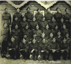 Billedresultat for 41 royal marine commando British Royal Marines, Iwo Jima, Green Beret, D Day, Royal Navy, Special Forces, More Pictures, World War Two, Ww2
