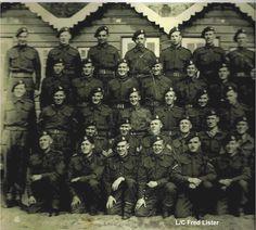 Billedresultat for 41 royal marine commando British Royal Marines, British Commandos, Iwo Jima, Military Units, Green Beret, D Day, Royal Navy, Special Forces, World War Two