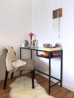 Una nueva seccion en Casas y Fachadas donde publicaremos las nuevas tendencias de diseño en decoracion de interiores, muebles de cocina comedor y dormitori
