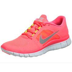 New kicks!!! Too fresh