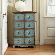 Contemporary Cabinets & Chests | Wayfair