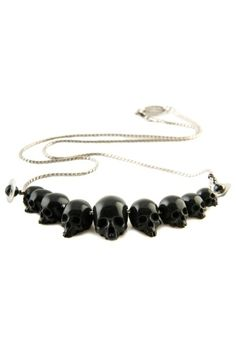 skulls+skulls+skulls \o/