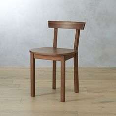 claremont dining chair  Cheap Match your table Look potentially uncomfortable