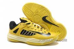 http://www.jordan2u.com/nike-lebron-10-james-olympic-homme-jaune-noir.html NIKE LEBRON 10 JAMES OLYMPIC HOMME JAUNE/NOIR 62HSF Only 74.94€ , Free Shipping!