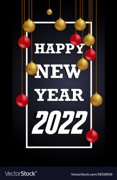 Happy New Year Gif, Happy New Year Wallpaper, Happy New Year Quotes, Quotes About New Year, Merry Christmas And Happy New Year, Happy New Year Images, Typography Letters, Lettering, New Year Wishes Images