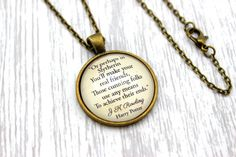 Slytherin Sorting Hat Song 'Or Perhaps In by LiteraryGiftsUK