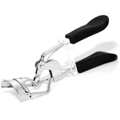 GET $50 NOW | Join RoseGal: Get YOUR $50 NOW!http://m.rosegal.com/makeup-tools/stainless-steel-eyelash-curler-781510.html?seid=7771941rg781510