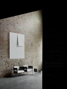 KAGADATO   RUSLAN KAHNOVICH selection. The best in the world. Loft interiors design. *************************************Tombolo design UNpizzo