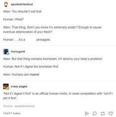 Humans are Weird, Humans are Space Orcs, Earth is Space Australia Tumblr Funny, Funny Memes, Hilarious, Writing Tips, Writing Prompts, Space Australia, Australia Tumblr, Australia Funny, Tumblr Aliens